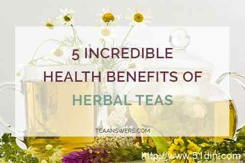 喝茶有什么健康好处-龙井茶