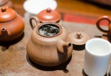 乌龙茶怎么喝,乌龙茶有哪几种-龙井茶