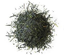 什么是有机茶叶-龙井茶