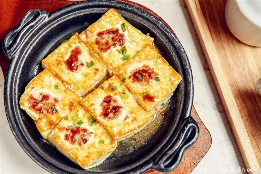 客家菜的做法-哪些是客家菜的经典菜式和由来-龙井茶