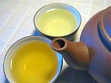 茶叶的种类有哪些,什么是茶叶-龙井茶