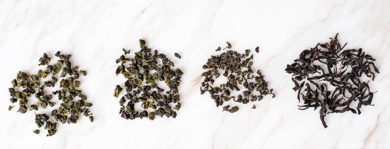 20150116-茶玉萍-wasik-3.JPG