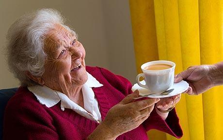 喝茶有什么坏处,喝茶好还是喝水好-龙井茶