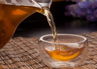 生地茶是什么,生地茶的功效和作用-龙井茶