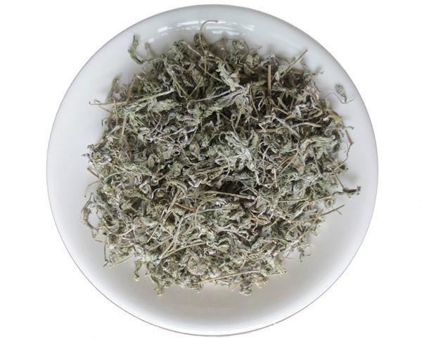 莓茶是什么,莓茶的功效与作用-龙井茶