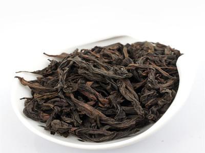 肉桂茶是什么,肉桂茶有什么功效和作用-龙井茶