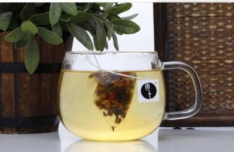车前子茶是什么,车前子茶的功效与作用-龙井茶