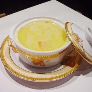 玉米茶是什么,玉米茶的功效与作用-龙井茶